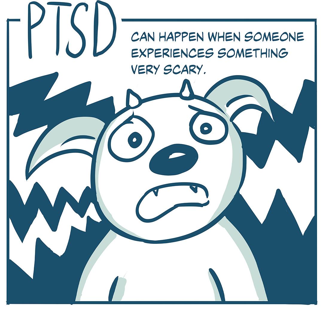 TK_PTSD_Web_01 copy.jpg