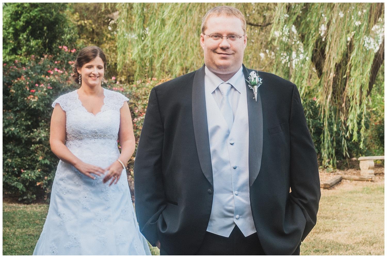 The Family Farm Wedding (13).jpg