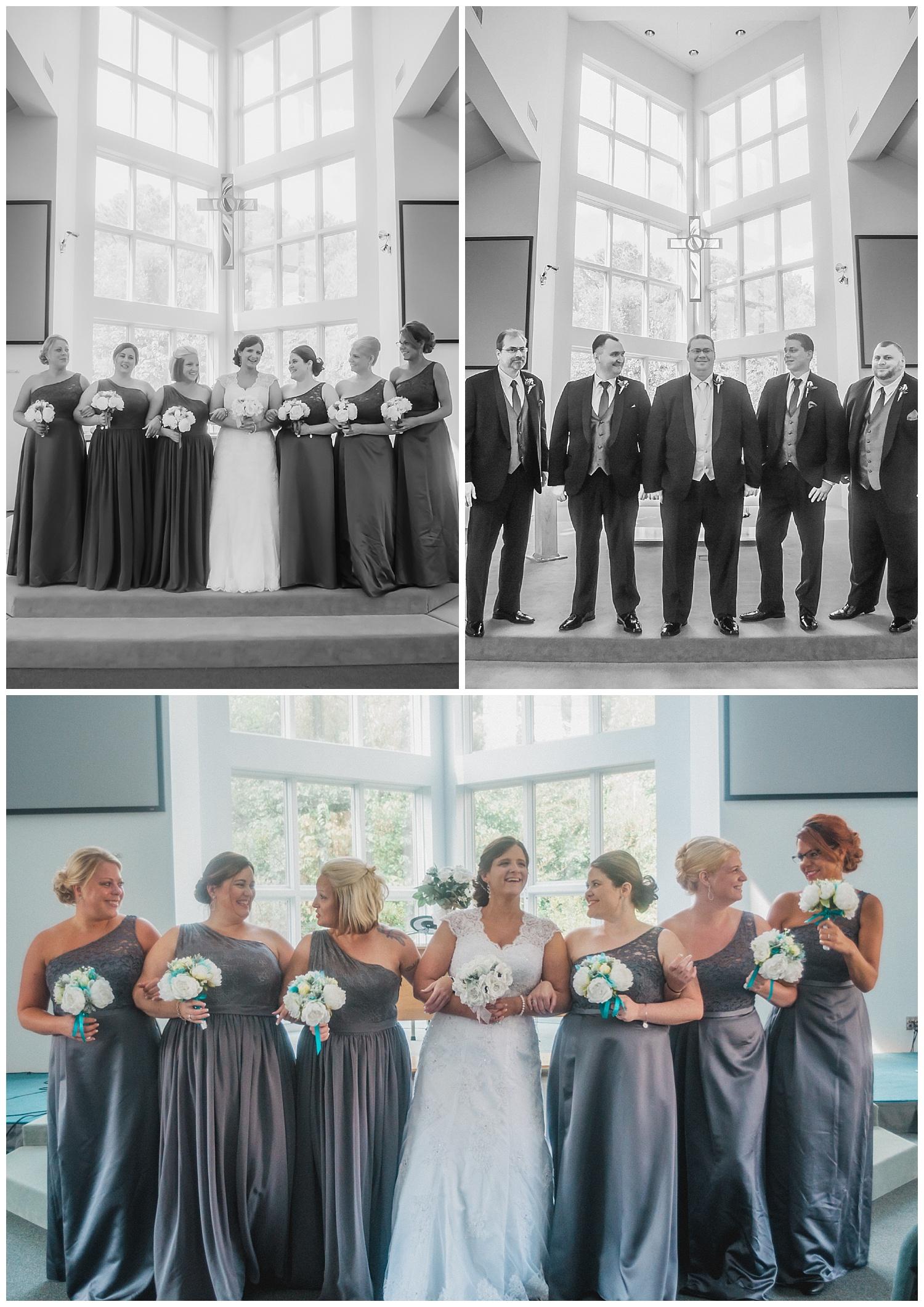 The Family Farm Wedding (12).jpg