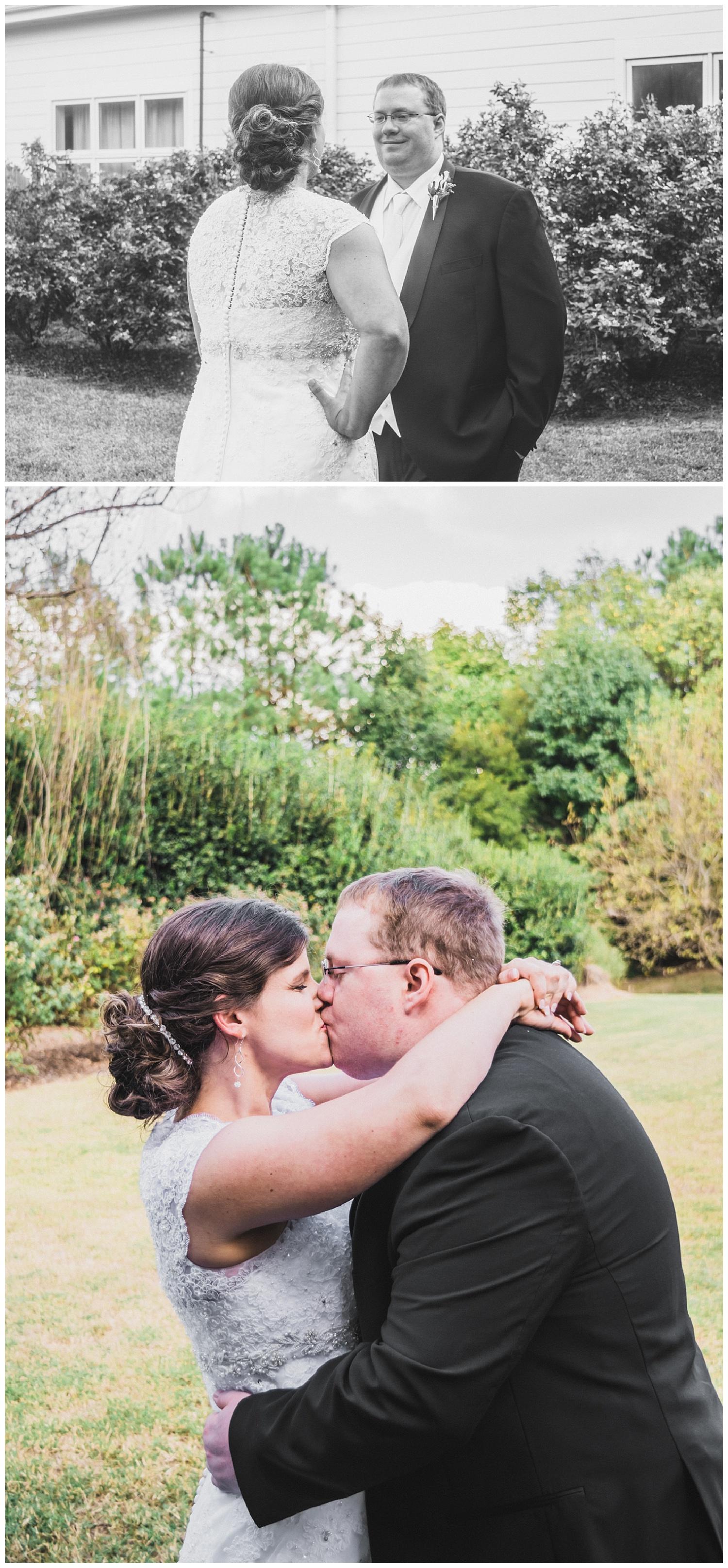 The Family Farm Wedding (14).jpg