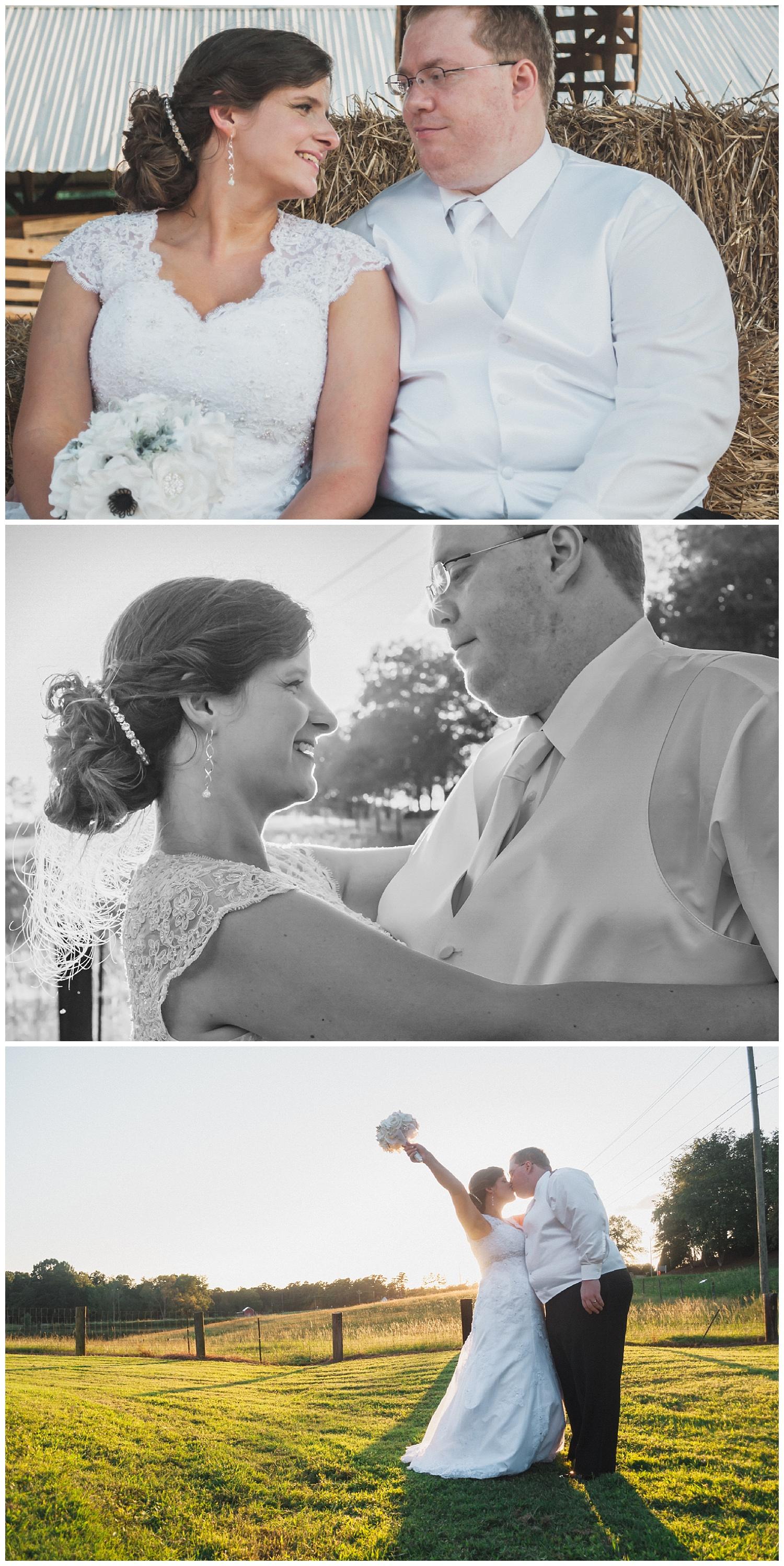 The Family Farm Wedding (19).jpg