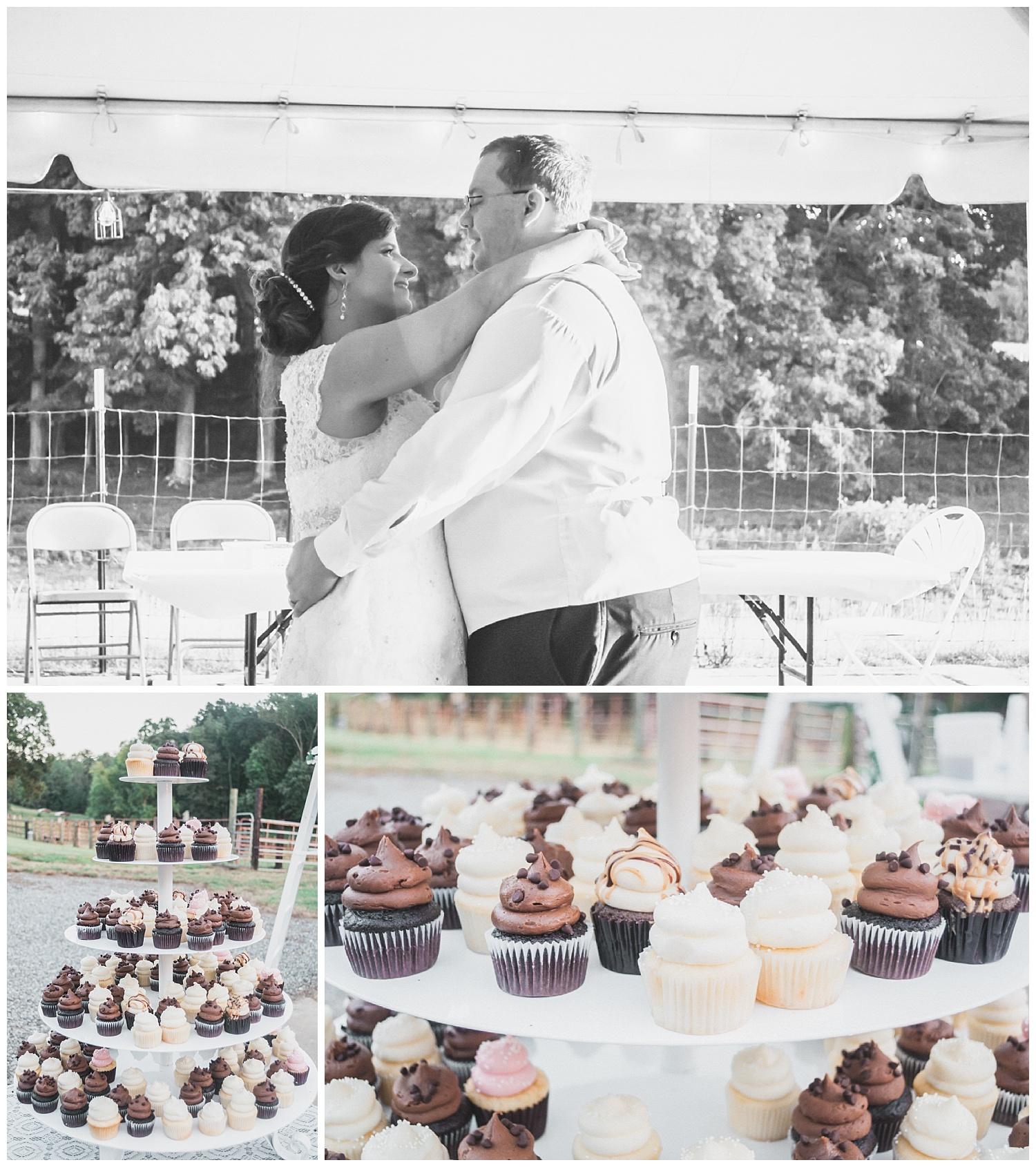 The Family Farm Wedding (20).jpg