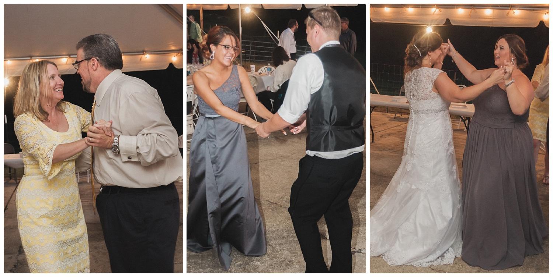 The Family Farm Wedding (21).jpg