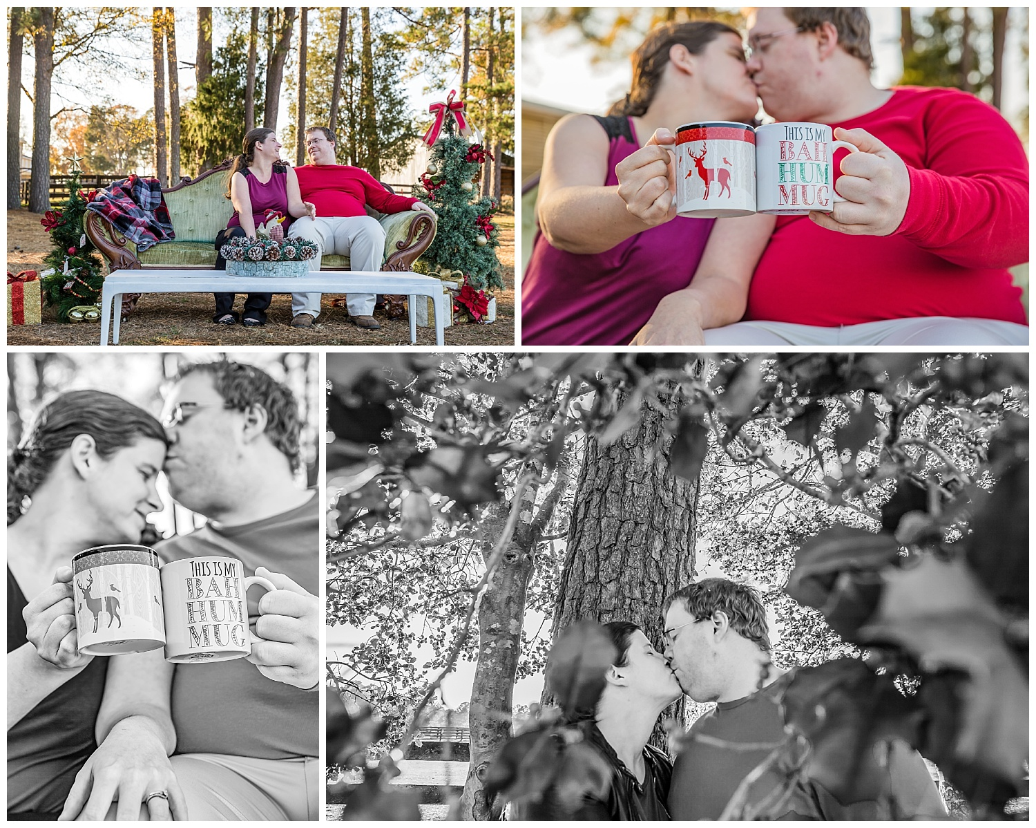 Holly Springs, NC Photographer