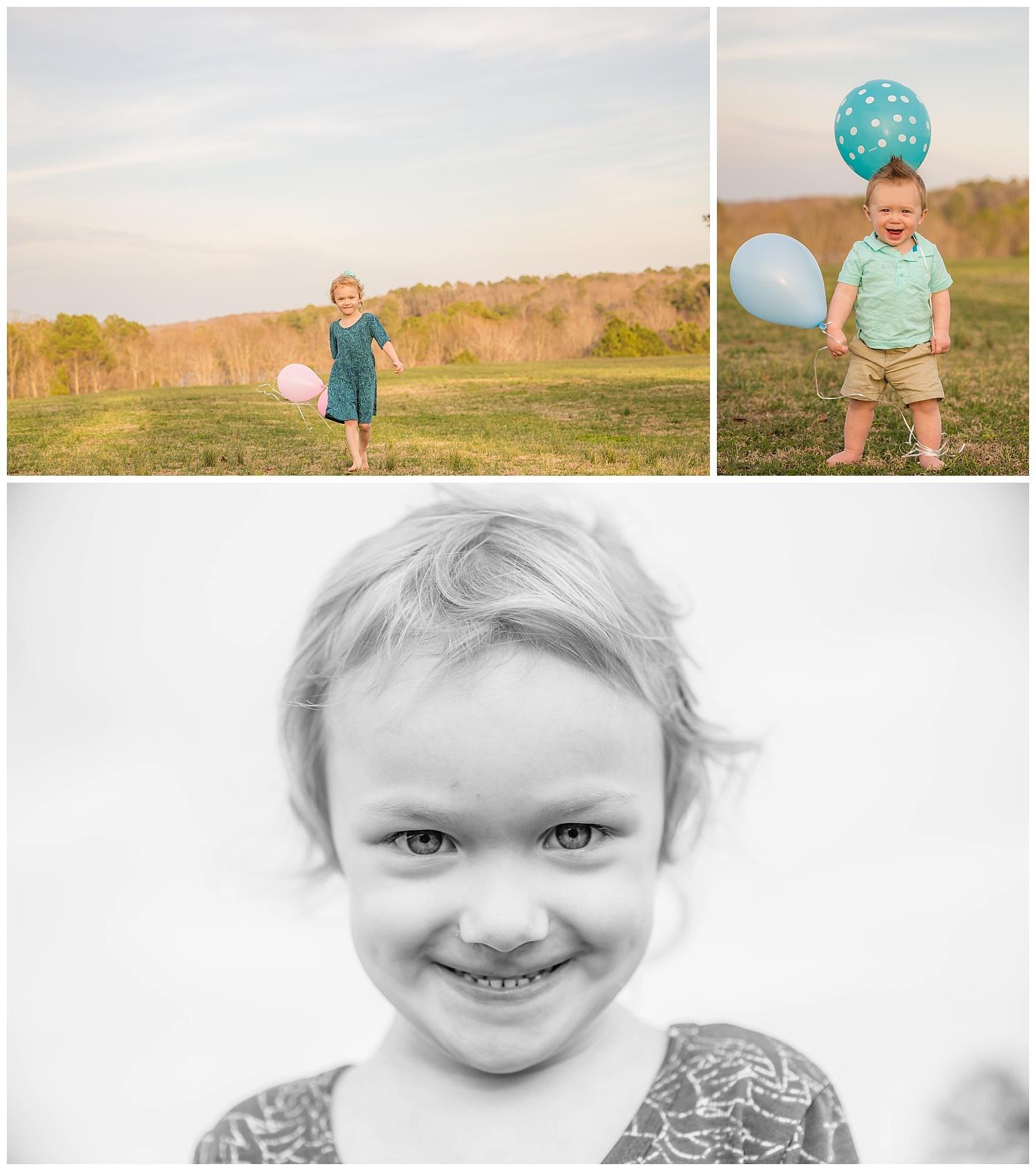 Sugg Farm Park , Holly Springs, NC Photographer