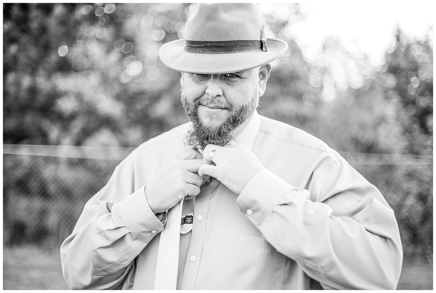 Dudoir Pictures Raleigh NC Photographer