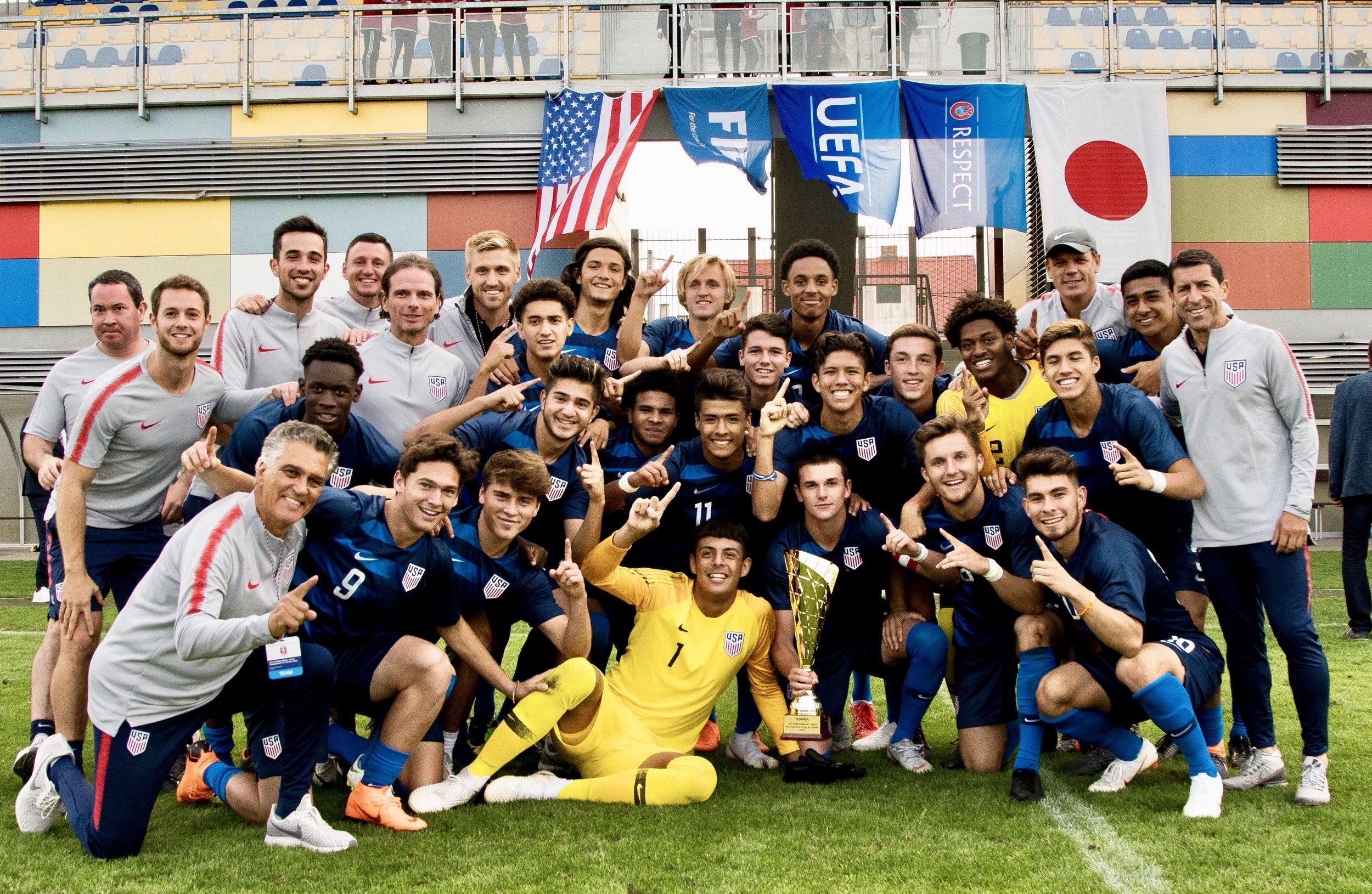 U18 National Team.jpg
