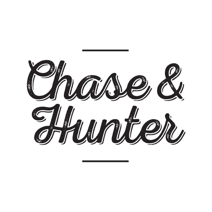 Chase & Hunter