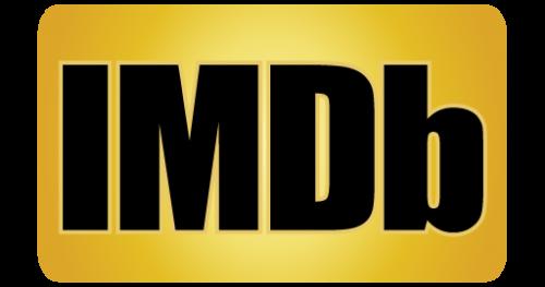 Copy of IMDB