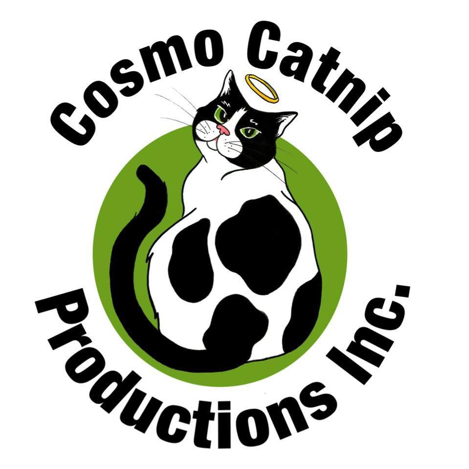 Cosmo's Catnip Productions