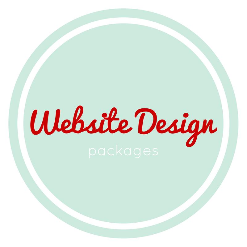 Website Design Packages.png