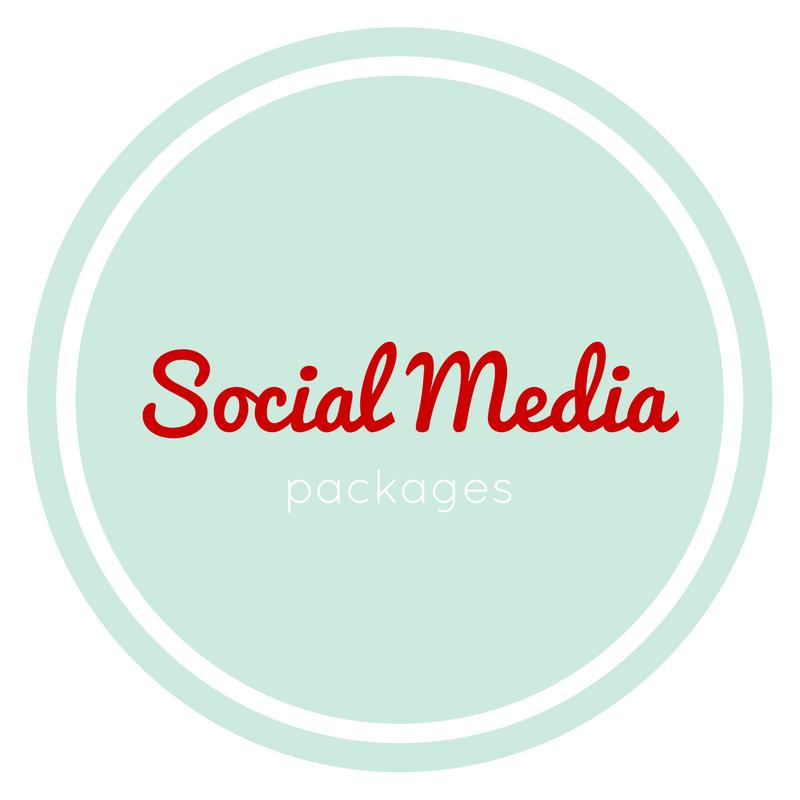 Social Media Packages blue.png