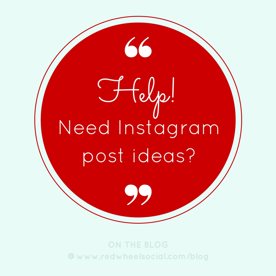 blog-post-instagram