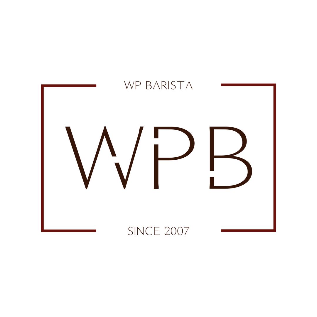 WP Barista Logo Portfolio.png
