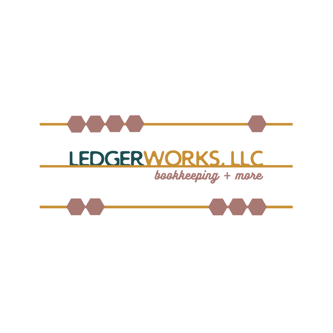 LedgerWorks Logo Portfolio.png