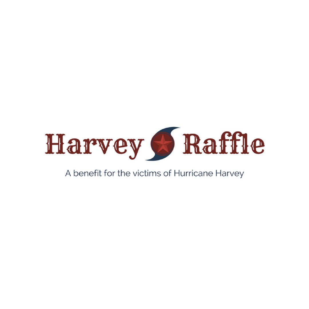 Harvey Raffle Logo Portfolio.png