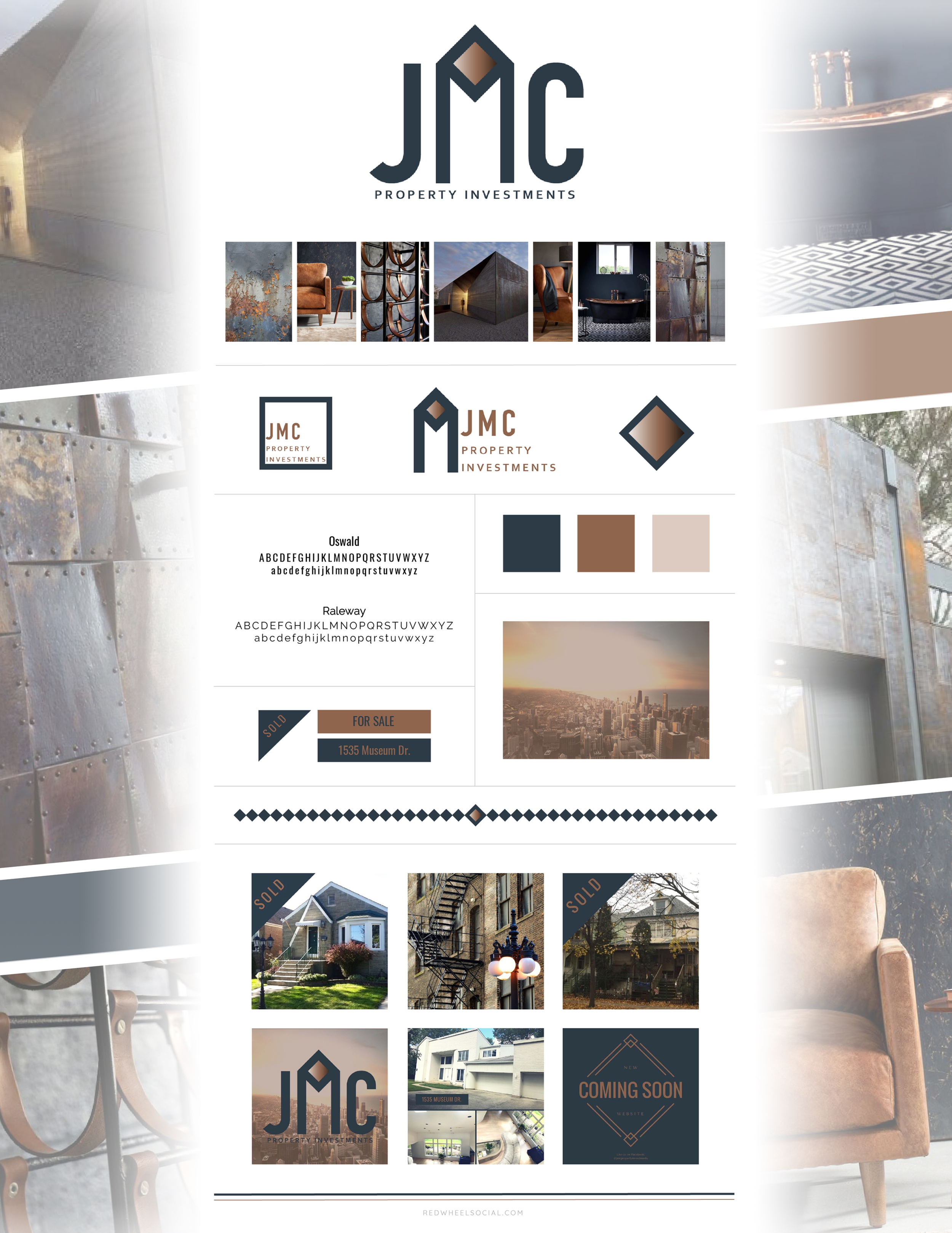 JMC Brand Portfolio Print.png