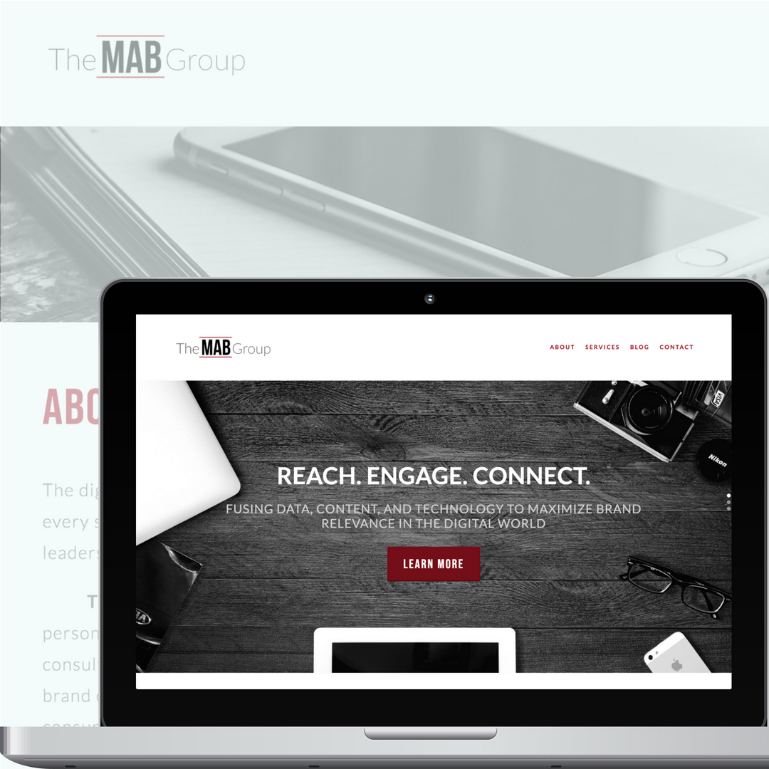 MAB Group Site Showcase.png