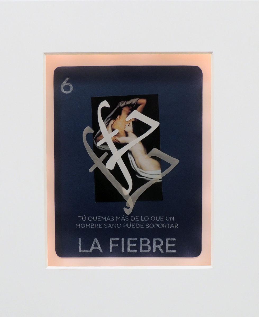 La Fiebre (The Fever)