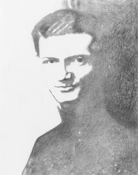 Yecheal Shainman, Commander of FPO Vilnius