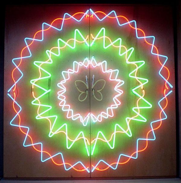 Electric Daisy1SM.jpg
