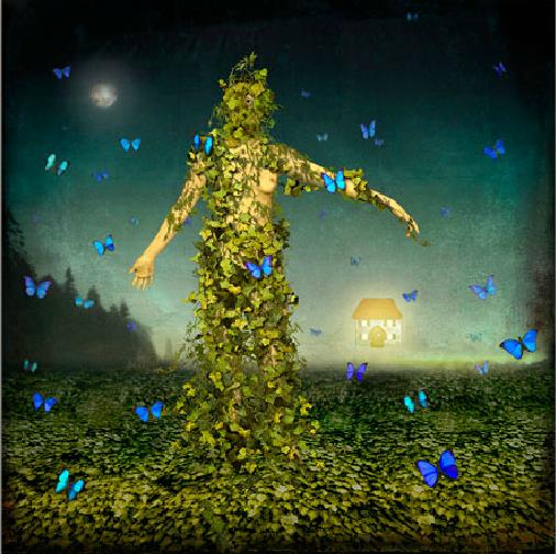 The patient gardener.png