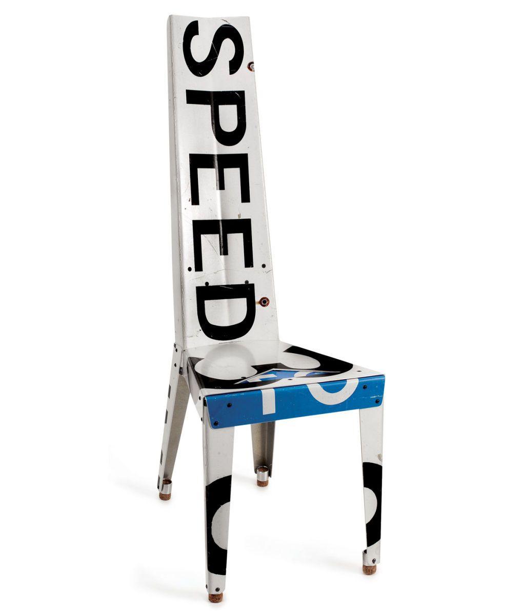 Speed Limit Chair.jpg