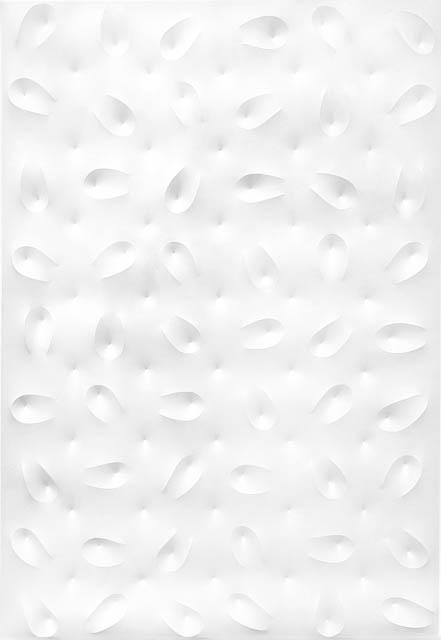 Fib-4Lois_Lambert_Gallery_Functional_Art_2017.jpg