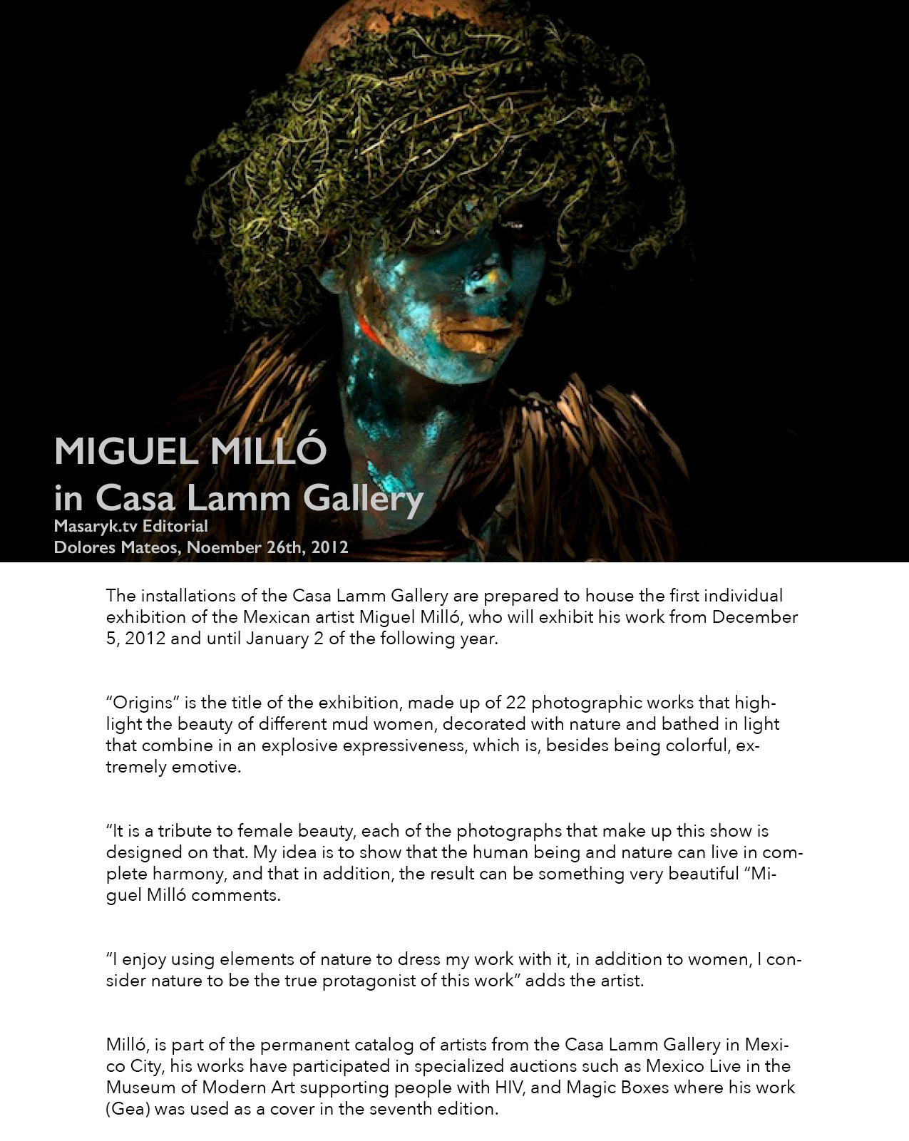 miguel+millo+formatted+article.jpg