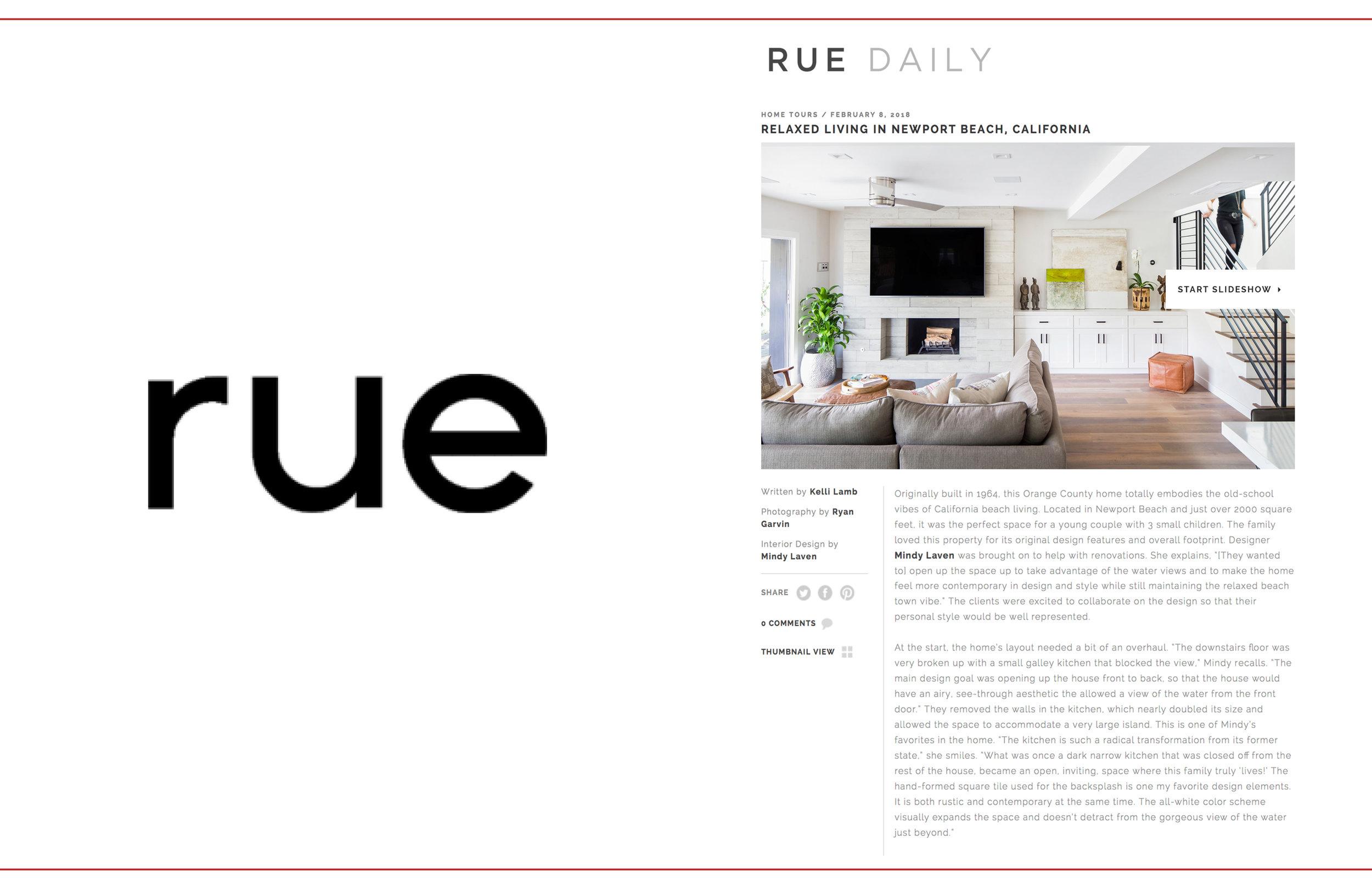 RueMagazineLayout.jpg