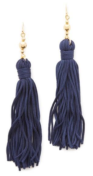 blue tassel.PNG