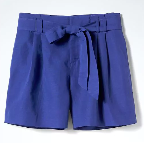 blue shorts.PNG