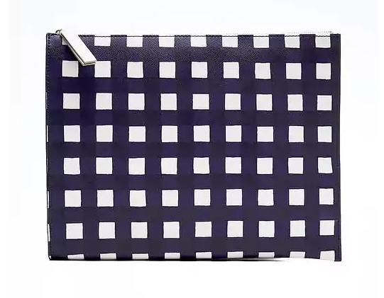 gingham clutch.PNG