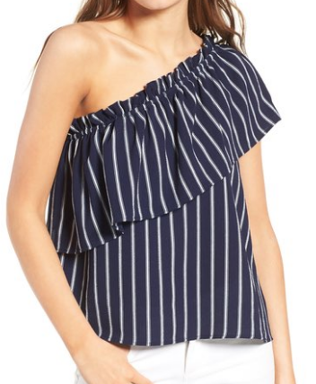 striped top 5.PNG