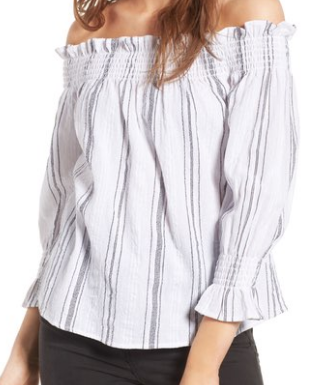 striped top 6.PNG