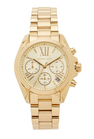 Michael kors Watch.PNG