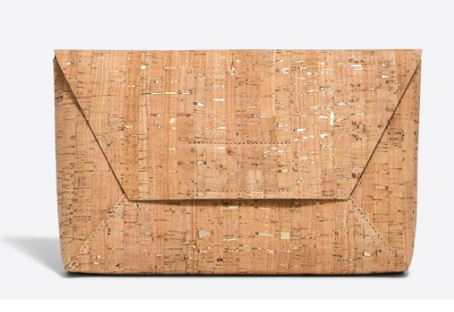 jcrew factory clutch.PNG