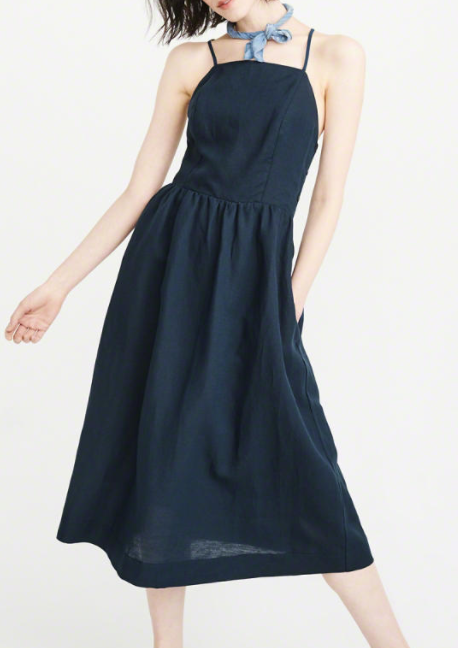 Abercrombie Dress.PNG