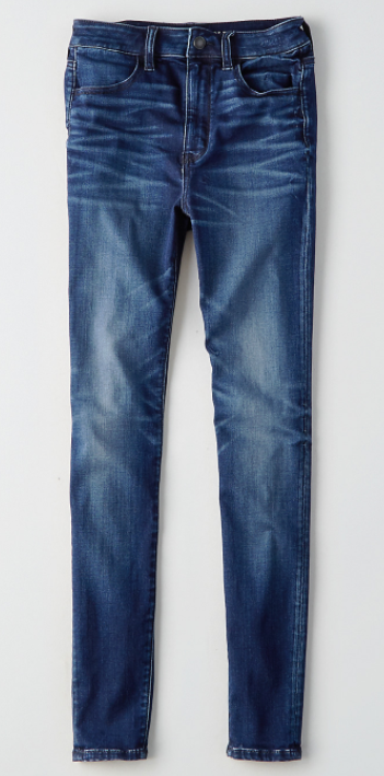 American Eagle Jeans.PNG