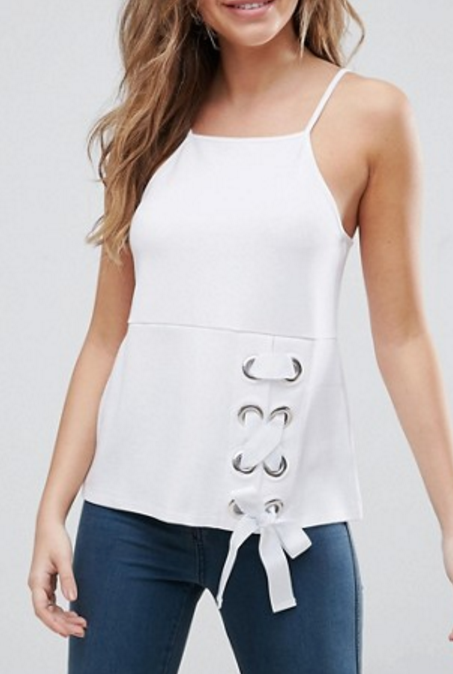 white lace up cami.PNG