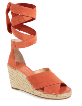 Leddy Wedge Sandal.PNG