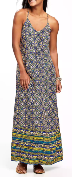 Old Navy Maxi.PNG