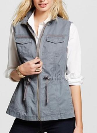 target vest.PNG