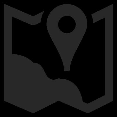 google maps marketing.png