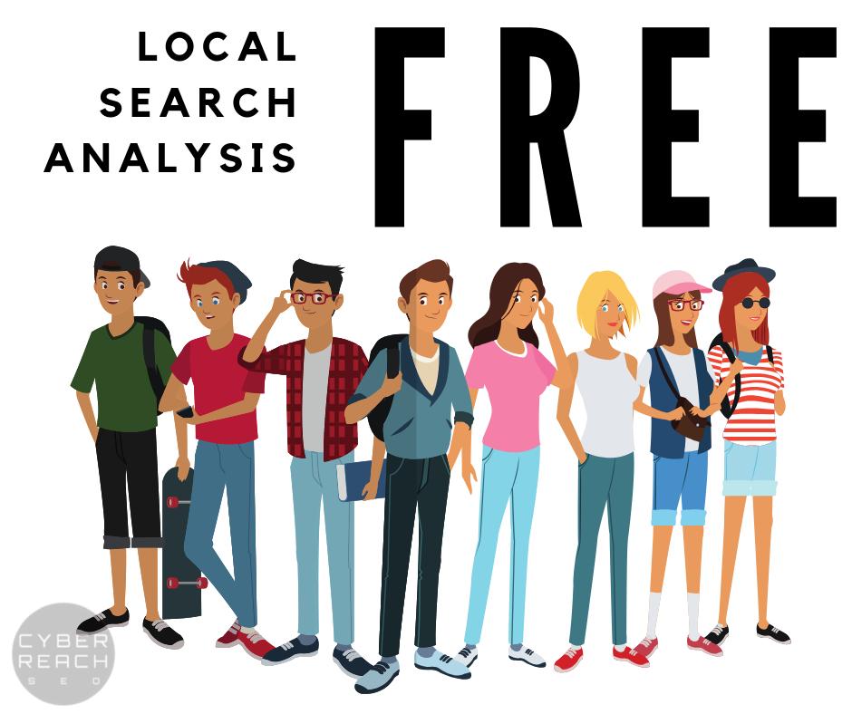 Free Local Search.jpg