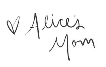 Alice's Mom Signature.jpg