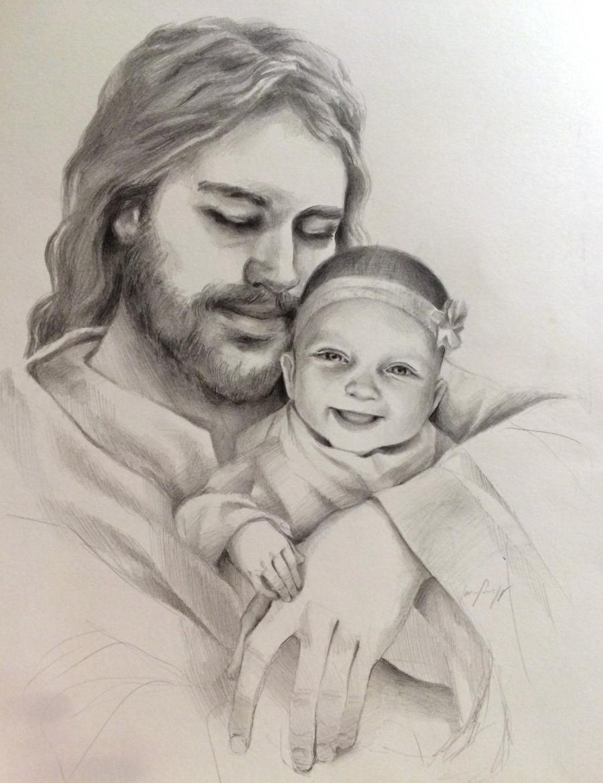 Alice With Jesus.jpg