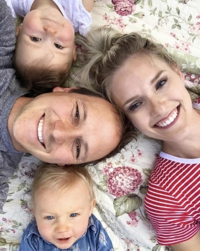 Jenica family selfie.jpg