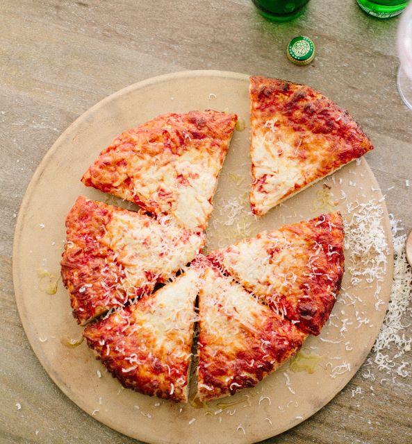 vegan pizza vegan cheese 02-2018-15 (593x640).jpg
