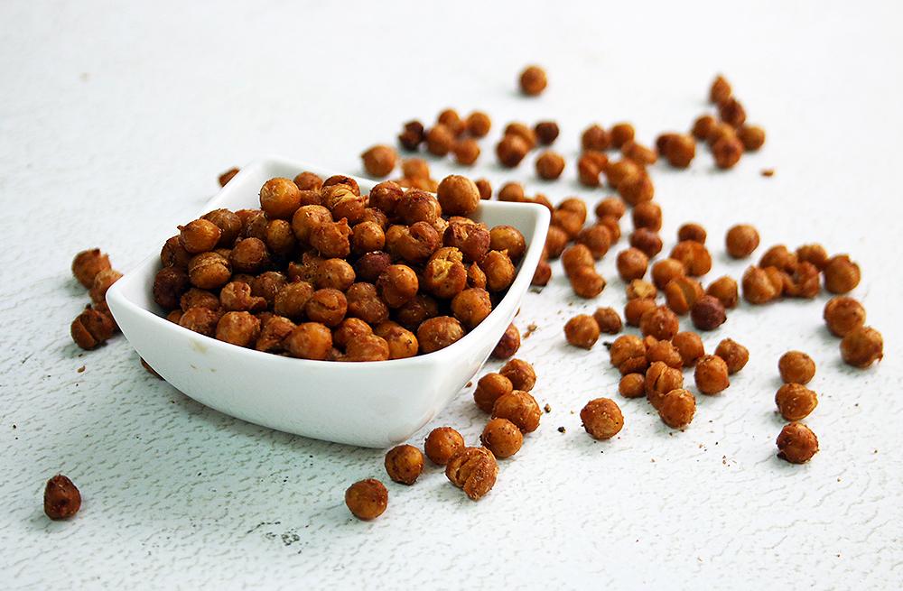 Spiced Chickpea Snacks.jpg